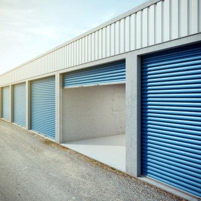 What You Can Do to Help Keep Rodents Out of Your Storage Unit